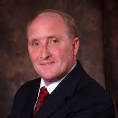 Richard L DeBusk        Licensed Real Estate Broker (REALTOR