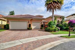17897 Villa Club Way, Boca Raton, FL 33496