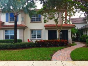 218 Evergrene Parkway, Palm Beach Gardens, FL 33410