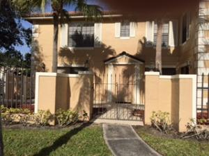397 Prestwick Lane, 2, Palm Beach Gardens, FL 33418
