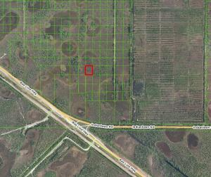 000 State Road 710 (Beeline Hwy), Lot Uu-208, Jupiter, FL 33478