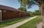 342 Springdale Circle, Palm Springs, FL 33461