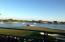 351 Eagleton Golf Drive, Palm Beach Gardens, FL 33418
