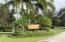 16 Commodore Place, Palm Beach Gardens, FL 33418
