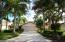 133 Dunes Edge Road, Jupiter, FL 33477