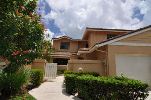 545 Prestwick Circle, Palm Beach Gardens, FL 33418