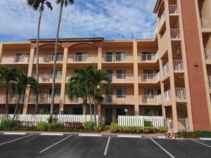 6241 Pointe Regal Circle, 209, Delray Beach, FL 33484