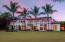 640 S Ocean Boulevard, Palm Beach, FL 33480