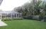 18988 SE Loxahatchee River Road, Jupiter, FL 33458