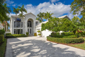 3581 NW Clubside Circle, Boca Raton, FL 33496