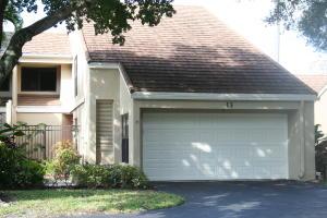 13 Tournament Boulevard, Palm Beach Gardens, FL 33418