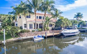 14103 Harbor Lane, Palm Beach Gardens, FL 33410