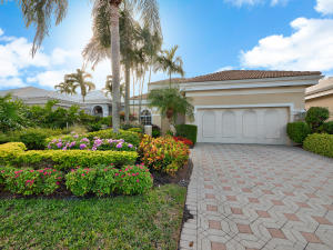 131 Emerald Key Lane, Palm Beach Gardens, FL 33418