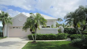 27 Selby Lane, Palm Beach Gardens, FL 33418