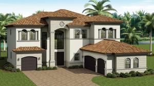 16812 Strasbourg Lane, Delray Beach, FL 33446