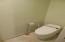 Toilet/bidet combination-TOTO