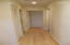 View going into the 2/3BR's