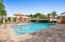 80 Monterey Pointe Drive, Palm Beach Gardens, FL 33418