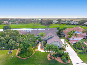 16 Sheldrake Lane, Palm Beach Gardens, FL 33418