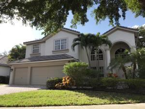 10076 Umberland Place, Boca Raton, FL 33428