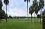 Amazing Golf and Lake Views