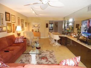 7449 Glendevon Lane, 102, Delray Beach, FL 33446