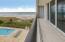 View from Wrap-around Balconty