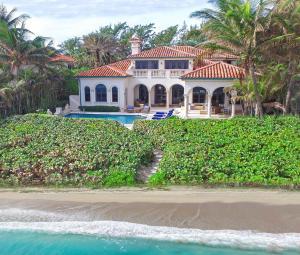 3813 N Ocean Boulevard, Gulf Stream, FL 33483