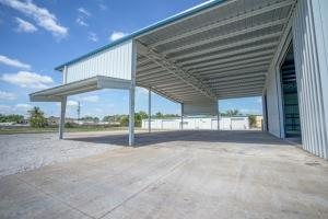 2701 Industrial 3 Avenue, Fort Pierce, FL 34946