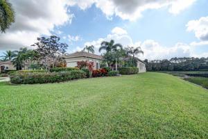 174 Esperanza Way, Palm Beach Gardens, FL 33418