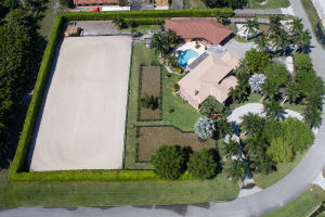 14542 Draft Horse Lane, Wellington, FL 33414