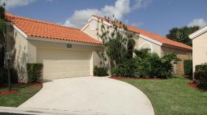13253 Saint Tropez Circle, Palm Beach Gardens, FL 33410
