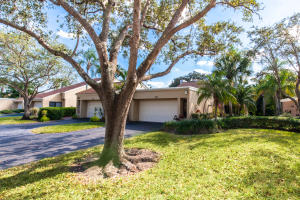 30 Balfour Road, Palm Beach Gardens, FL 33418