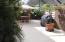 1503 15th Terrace, Palm Beach Gardens, FL 33418
