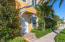 389 E Cannery Row Circle, Delray Beach, FL 33444