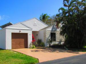 33 Paxford Lane, Boynton Beach, FL 33426