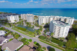 221 Ocean Grande Boulevard, 503