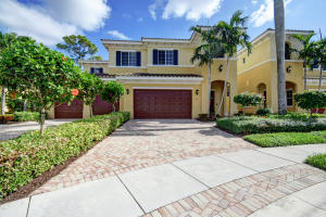 358 Chambord Terrace, 358, Palm Beach Gardens, FL 33410
