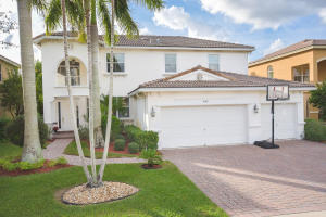 6241 C Durham Drive, Lake Worth, FL 33467