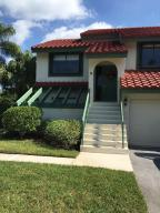 14 E Lexington Lane, E, Palm Beach Gardens, FL 33418