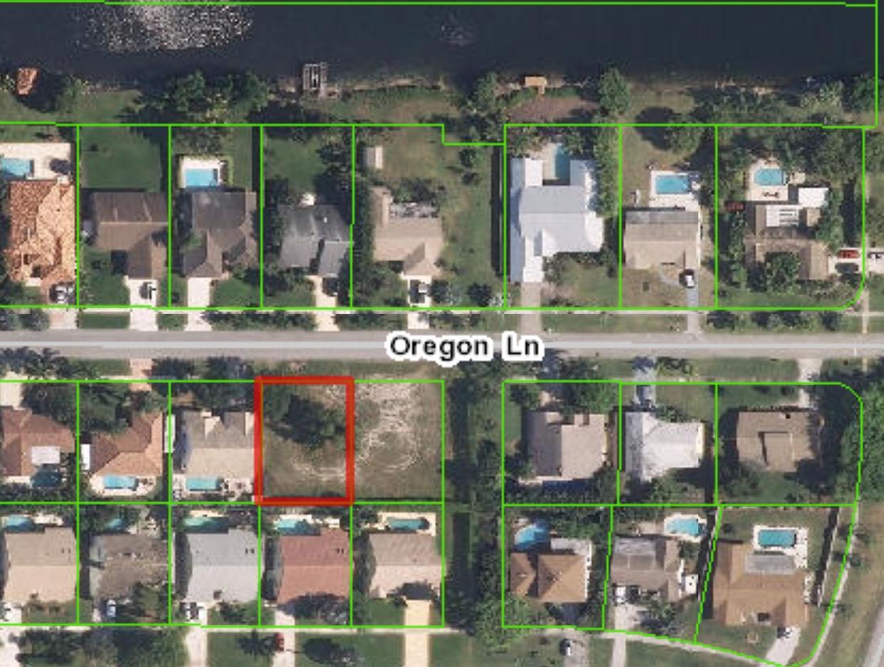 Tbd Oregon Lane, Boca Raton, Florida 33487, 4 Bedrooms Bedrooms, ,2.1 BathroomsBathrooms,Single Family,For Sale,Oregon,RX-10299215