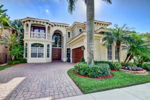 8186 Valhalla Drive, Delray Beach, FL 33446