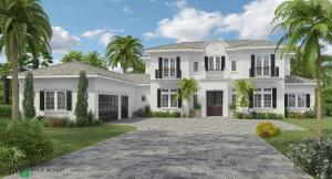 8056 Native Dancer Road, Palm Beach Gardens, FL 33408