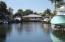 907 Dolphin Drive, Jupiter, FL 33458