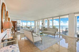 2800 S Ocean Boulevard, Boca Raton, FL 33432