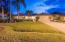 11 Lethington Road, Palm Beach Gardens, FL 33418