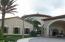 130 Lucia Court, Jupiter, FL 33478