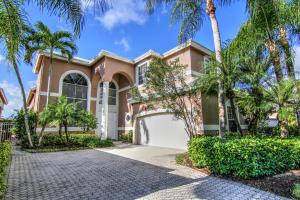 16815 Chartley Court, Delray Beach, FL 33484