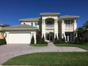 175 Rosalia Court, Jupiter, FL 33478