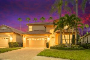 21 Porta Vista Circle, Palm Beach Gardens, FL 33418